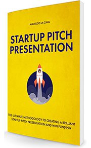 Startup Pitch