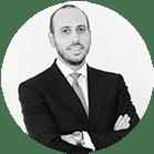 Davide Di Labio - Accenture Strategy