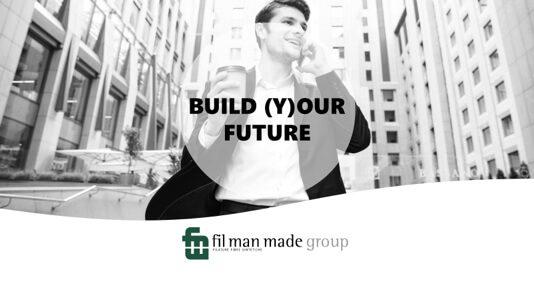 Fil Man Made Group