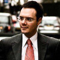 Gabriele Belfiori - Dentsu Aegis Network