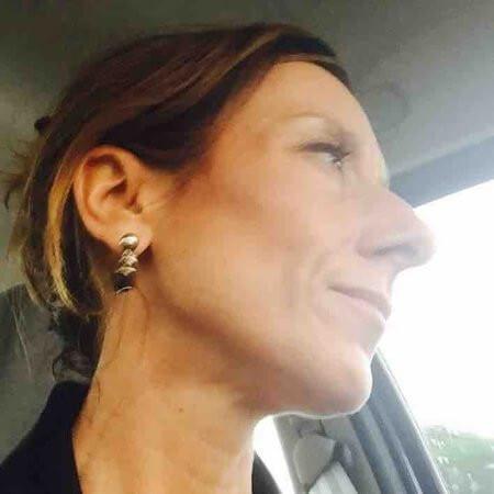 Claudia Rutigliano- Merck MSD