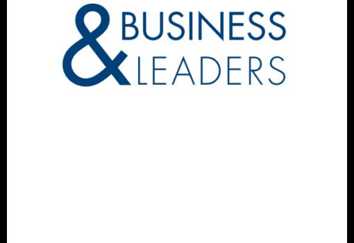 Fare Business con Le Presentazioni: il Successo di MLC Presentation Design Consulting