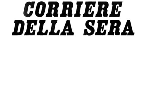Sono tornato in Italia per fondare la mia startup