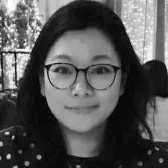 Julie Xin