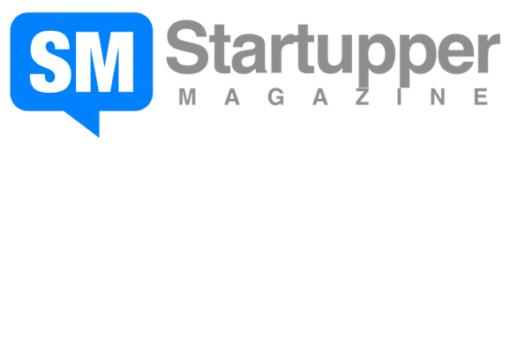 I passi per creare lo startup pitch perfetto