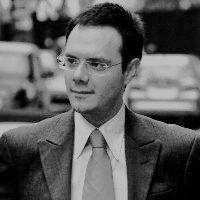 Gabriele Benfiori