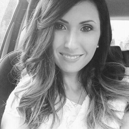 Daniela Caggiano