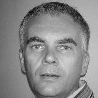 Mauro Pierangeli